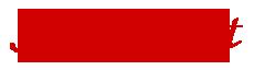 sofienwirt.at Logo